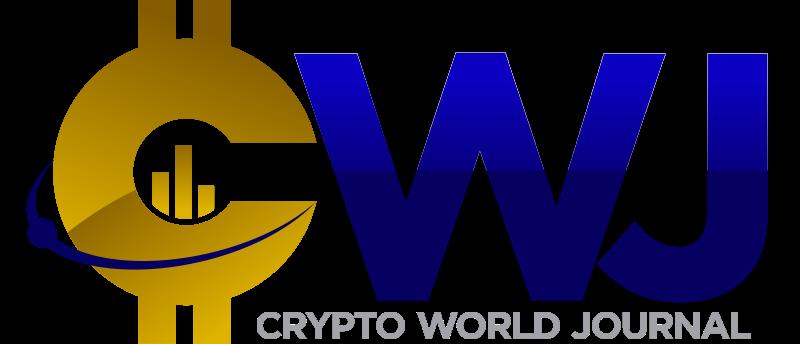 Картинки по запросу Blockchain Nation Conference Las Vegas